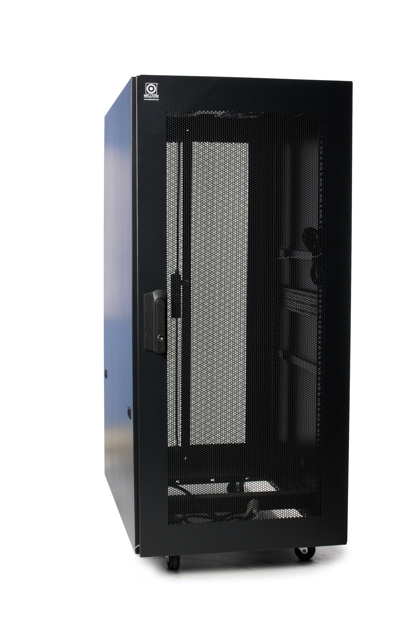 cabinets rack apps racks server enclosure uno entree