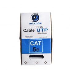 Cat53CCABULK