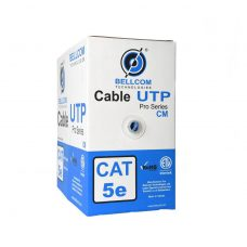 cat5ebulk