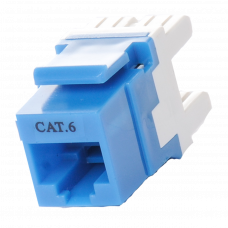 cat6keystone
